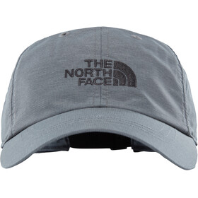 The North Face Horizon Hat TNF medium grey heather/asphalt grey